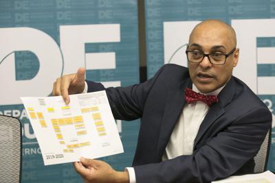 Eligio Hernández