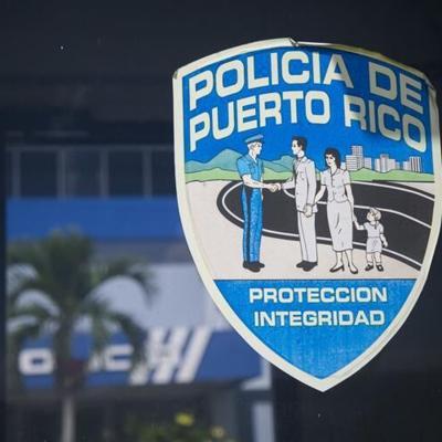 La Policía investiga el robo de cinco vehículos en San Juan