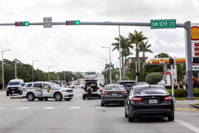 Tres muertos en un tiroteo en una fiesta de graduación en Florida