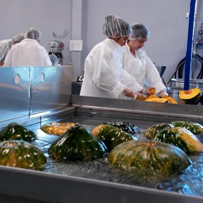 RUM ofrecerá primer Bachillerato en Ciencias de Alimentos en la isla