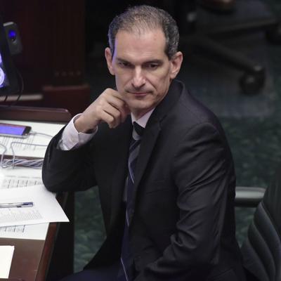 Reservas en la Cámara con revivir casos criminales ya resueltos