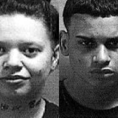 Acusan a pareja de jóvenes por asalto