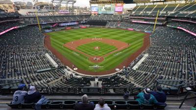 Seattle será la sede del Juego de Estrellas de la MLB en el 2023