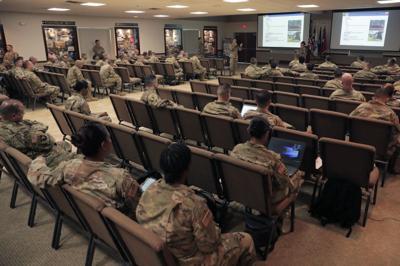 Reserva del Ejército