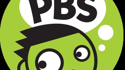 PBS Kids: Vídeos y juegos para niños