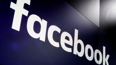 Facebook revela los nuevos controles que implementará en sus plataformas