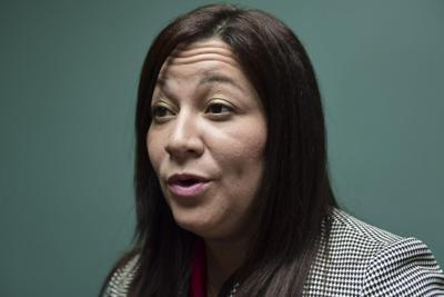 El FEI archiva querellas contra los alcaldes de Morovis y Las Piedras