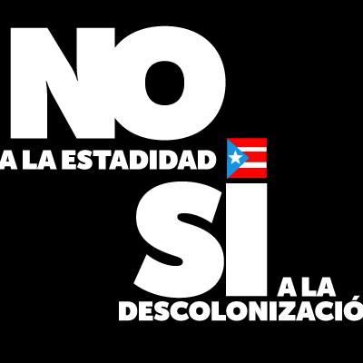 Convocan a manifestación masiva a favor de la descolonización de Puerto Rico