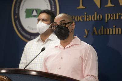 Eligio Hernández - comedores