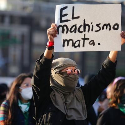 México: Juez ordena indagar abusos a mujeres en 2006