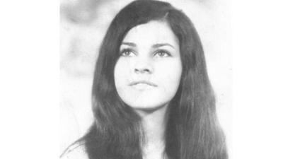 51 años después, la UPR le otorga el bachillerato a la joven asesinada Antonia Martínez Lagares