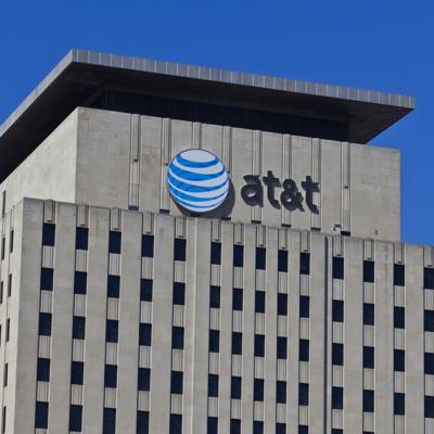 Positiva para Moody´s la venta de AT&T