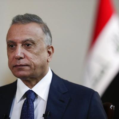 Primer ministro dice que Irak no necesita tropas de Estados Unidos