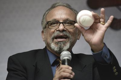 Héctor Rivera Cruz