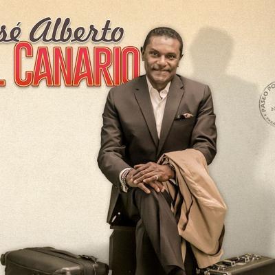 El Canario estrena el primer sencillo de su nueva producción