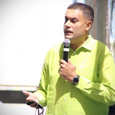Camuy establece protocolo para visitas al cementerio el Día de las Madres