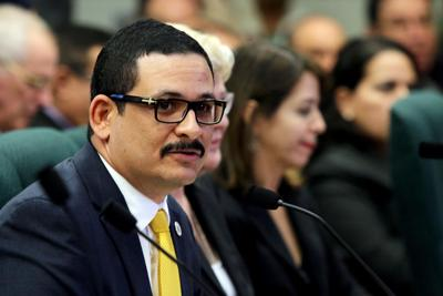 Para abril el juicio al expresidente de la UPR