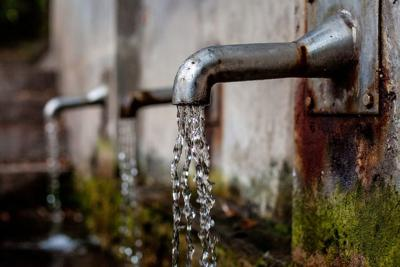 La AAA realizará trabajos en la planta de filtros Minillas en Aguas Buenas