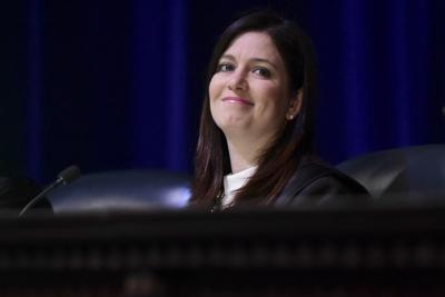 Juramentan 209 nuevos abogados