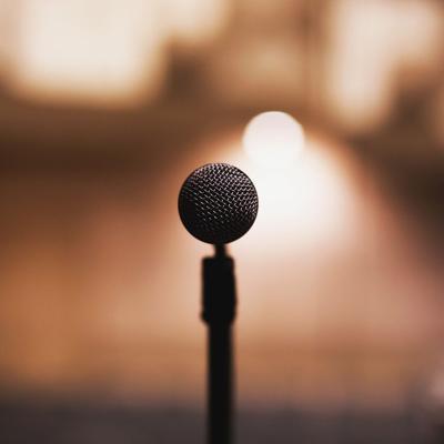 España: 30 de 41 miembros de coro con Covid-19 tras ensayo