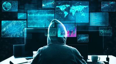 En aumento el fraude cibernético