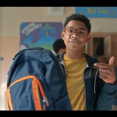 Campaña busca crear conciencia sobre los tiroteos en escuelas de EE.UU.