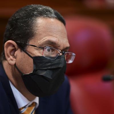 Pleno cameral decidirá hoy sobre $750 millones para LUMA