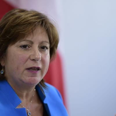 Junta Fiscal rechaza la transferencia de fondos para la elección especial