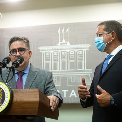 Destinan $31 millones para cerrar vertederos que no cumplen con los reglamentos de la EPA