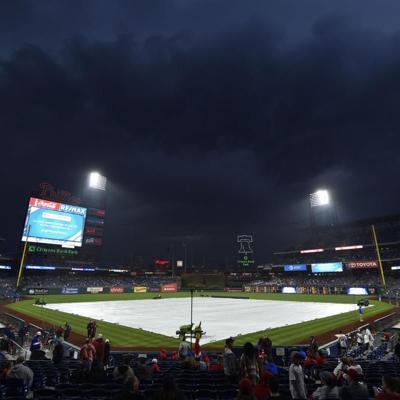 EE.UU. vence a Taiwán en preolímpico de béisbol