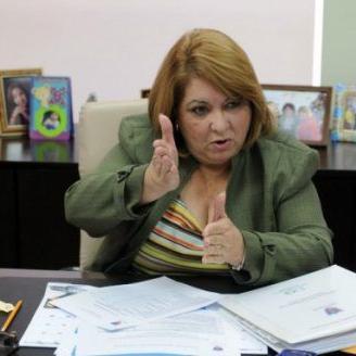 Ombudsman reconoce figura del padre en la sociedad puertorriqueña
