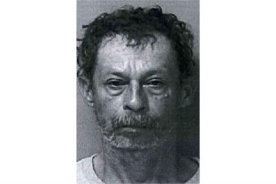 Arrestan a un hombre que amenazó de muerte a su hermana