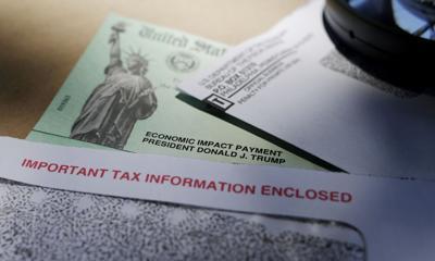 ¿Qué pasará ahora con los cheques de estímulo?