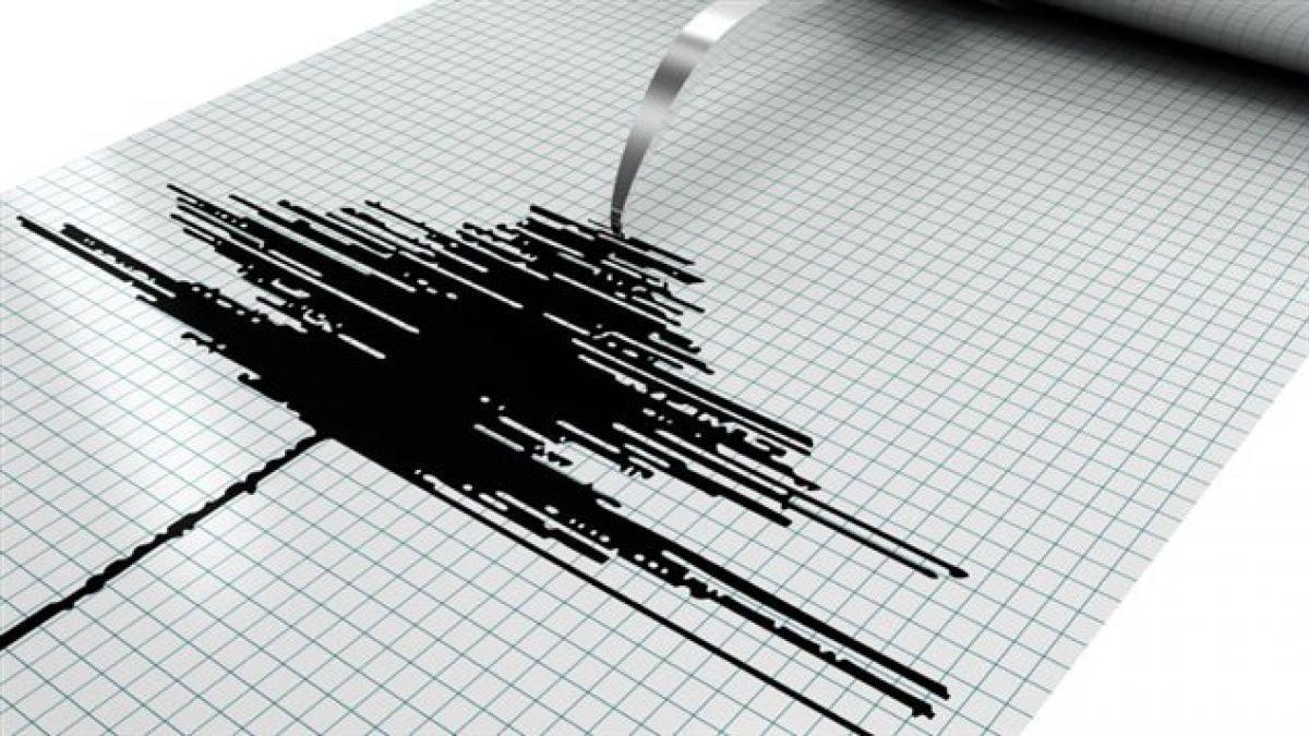 Sismo de magnitud 6.3 remece frontera de Panamá y Costa Rica