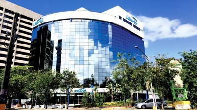 Liberty reacciona a condición federal sobre venta de activos para adquirir AT&T