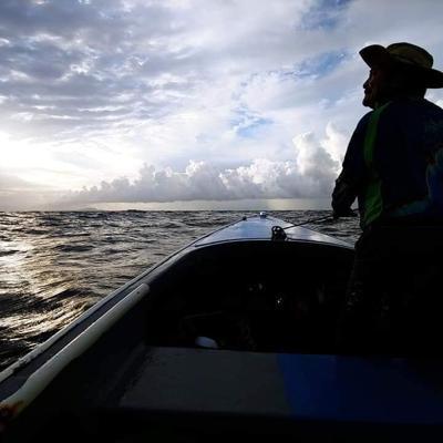 DRNA aclara orden administrativa sobre vigencia de los marbetes de embarcaciones