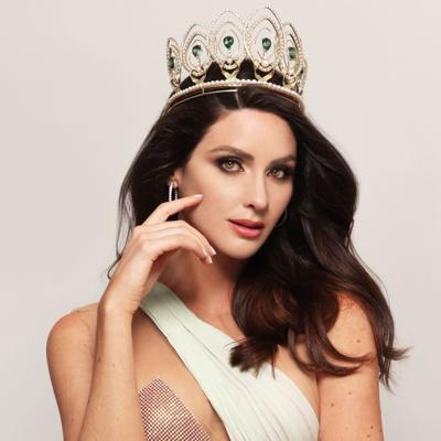 Despedida virtual para Miss Universe Puerto Rico