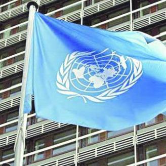 ONU: la población mundial aumentará a 9,700 millones en 2050