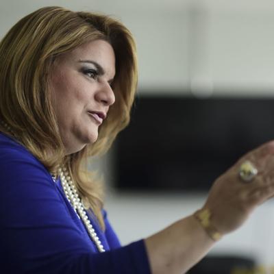 Aprueban más de $2.2 millones para vertedero de Cabo Rojo