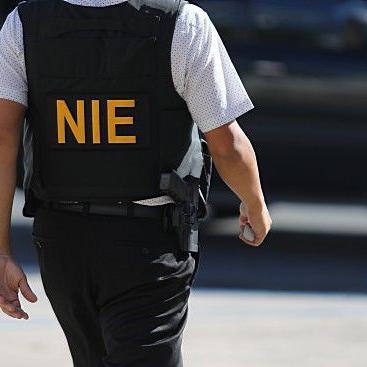 NIE asume jurisdicción en caso de muerte a manos de policía