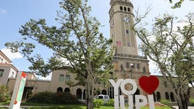 La UPR de Río Piedras amplía proyecto de tutorías gratuitas para estudiantes de escuelas públicas