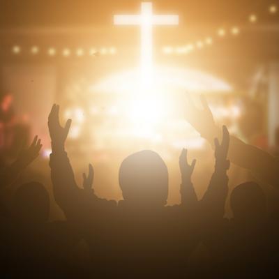 Iglesia Redes Church invita a concierto libre de costo