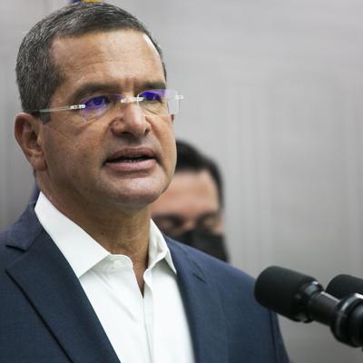 El gobernador Pedro Pierluisi retira dos nombramientos que había sometido al Senado