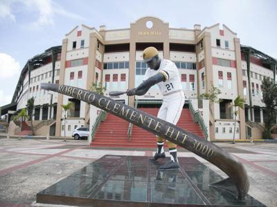 Fundación de Roberto Clemente recaudará fondos para academia de béisbol en Haití