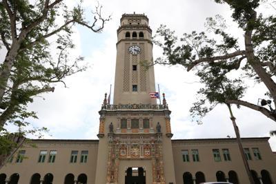 UPR iniciará eventos de orientación sobre su oferta académica