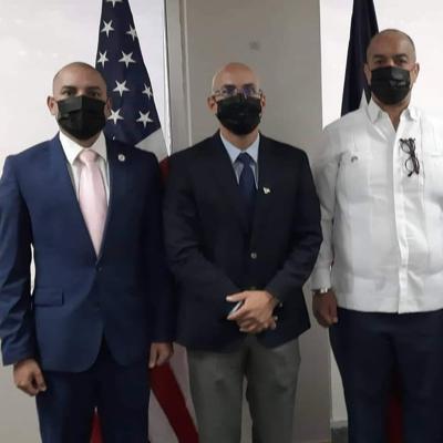 Solicitan que Dominicana sea incluida en el listado de países elegibles para visas de trabajo H2B