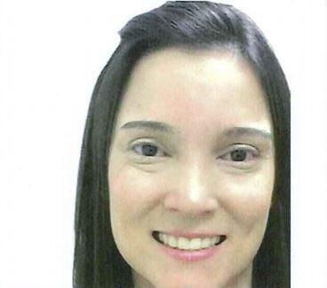 Jeanette Mojica Rivera