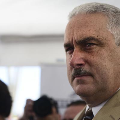 """TRS: """"La consideración del nuevo Código Civil será la próxima semana"""""""
