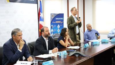 GOBIERNO INFORMA SITUACIÓN DE SEQUÍA SEVERA EN VARIAS ÁREAS DE PUERTO RICO Y SUS EFECTOS 2.jpg