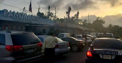 Cierran seis negocios en Mayagüez por violaciones a orden ejecutiva